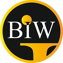 BIW Agency - Best Imaging Web