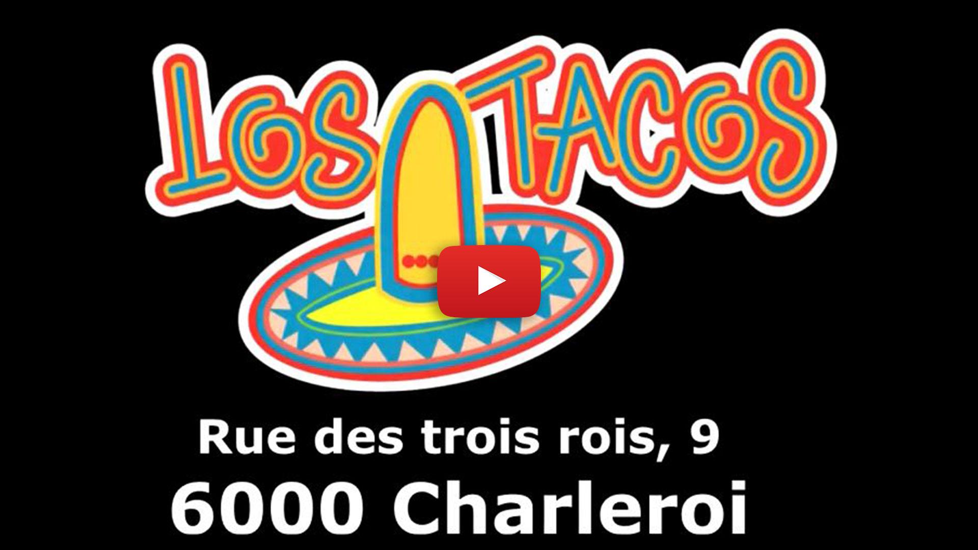 los-tacos-charleroi.jpg